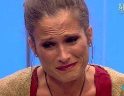 """Verdeliss recibe una sorpresa de sus hijos en 'GH VIP 6': """"La culpabilidad por estar aquí me consume"""""""