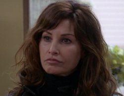'Riverdale': La madre y la hermana de Jughead aparecerán en la tercera temporada