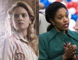 'Proven Innocent': Caitlin Mehner y Tembi Locke se incorporan al drama de FOX para la midseason