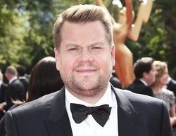 RuPaul, Drew Barrymore y James Corden encabezan 'The World's Best', el nuevo talent show de CBS