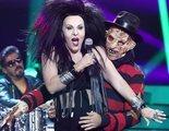 Listado de artistas e imitaciones de la Gala 4 de 'Tu cara me suena 7'