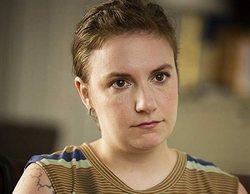 9 actores internacionales que hablaron abiertamente de su salud mental