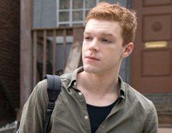 "Cameron Monaghan abandona 'Shameless': ""Ha sido un placer vivir dentro de este personaje, un viaje salvaje"""