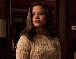 The CW encarga más guiones de 'Charmed', 'Legacies' y 'All American' para ampliar sus temporadas