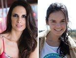 Nuria Fergó y Melody fichan por 'Bandolero', la nueva versión de 'Curro Jiménez'