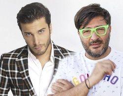 'OT 2018': Blas Cantó, artista invitado y Wally López, jurado rotatorio de la Gala 3