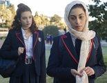 'Élite': La crítica internacional se divide con la recepción de la serie española de Netflix
