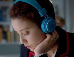 La importancia de la banda sonora en 'Élite': Esta es la lista de canciones que suenan en la serie