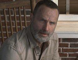 'The Walking Dead': El estreno de la novena temporada ha sido el menos seguido desde el inicio de la serie