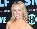 Kimberley Crossman coprotagonizará el spin-off de 'The Middle' para ABC