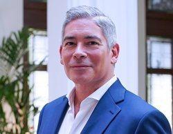 Boris Izaguirre presentará la gala de los XX Premios Iris de la Academia de Televisión