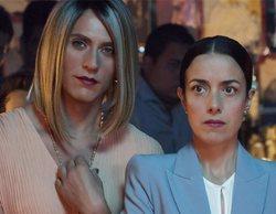'La casa de las flores': Netflix renueva la ficción mexicana hasta su tercera temporada