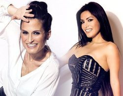 Verdeliss y Miriam Saavedra, salvadas de la expulsión en 'GH VIP 6'
