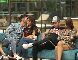'GH VIP 6' da un toque de atención a los concursantes por boicotear la prueba semanal