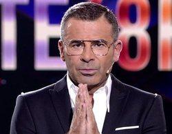 'GH VIP 6' lidera con un magnífico 25,9% y arrasa a 'Presunto culpable' (11,8%) y 'Estoy vivo' (11,2%)