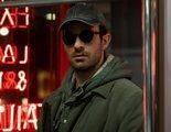 """Charlie Cox reconoce que 'The Defenders' fue """"demasiado lenta"""", pero no descarta una segunda temporada"""