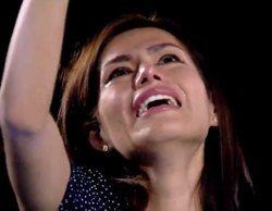 """Miriam se derrumba en 'GH VIP 6' al hablar de su último aborto: """"Fue peor porque Carlos no me apoyó"""""""