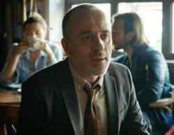 'Estoy vivo': Así fue la emotiva confesión de Márquez que congeló el tiempo en el capítulo 2x03