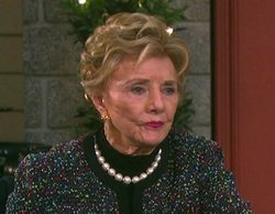 Muere Peggy McCay, matriarca de la serie 'Days of Our Lives', a los 90 años