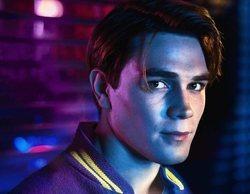 El creador de 'Riverdale' afirma que la tercera temporada está inspirada en 'True Detective'