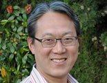 El reboot femenino de 'Kung Fu' ficha a Albert Kim como guionista y productor