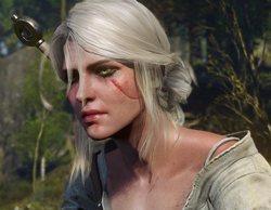 'The Witcher': Freya Allan y Anya Chalotra acompañarán a Henry Cavill en la serie de Netflix