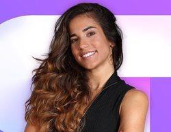 'OT 2018': Julia, favorita de la audiencia en la Gala 3