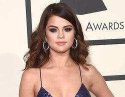 """Selena Gomez, ingresada en un centro psiquiátrico al sufrir una grave """"crisis emocional"""""""