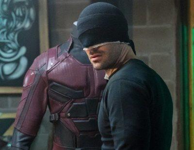 Crítica 'Daredevil' (T3): El definitivo descenso a los infiernos de Matt Murdock