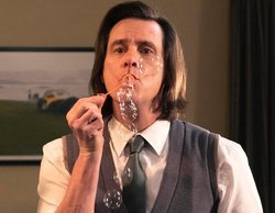 Showtime renueva 'Kidding' por una segunda temporada