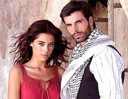 Nova emitirá 'Medcezir', la adaptación turca de 'The O.C.', y la nueva telenovela 'Sila'