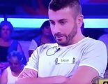'¡Ahora caigo!' elimina con polémica a un concursante tras dar la respuesta correcta