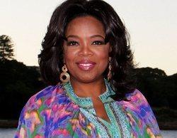 """La dolencia de Oprah Winfrey que la empujó a replantearse su vida: """"No podía creerlo"""""""