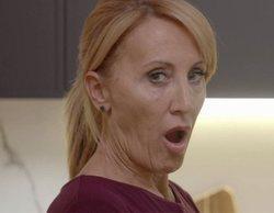 Antena 3 estrena 'Intercambio consentido', su apuesta para los lunes contra 'Vivir sin permiso'