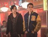 El estreno de 'Riverdale' eleva a The CW mientras que 'All American' pasa desapercibido