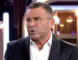 """Jorge Javier Vázquez estalla en 'GH VIP 6': """"Estoy hasta las narices de los talibanes de la moral"""""""