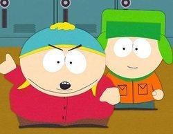 'South Park' pide la cancelación de 'Los Simpson' con un capítulo en el que acusa a la serie de racista