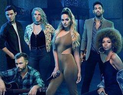 'Westside', la primera serie musical sin guion de Netflix, se estrena el 9 de noviembre
