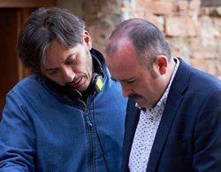 Así es 'El pueblo': Las curiosidades de la nueva serie de los creadores de 'La que se avecina'