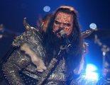 """Lordi, la monstruosa banda de Eurovisión, halaga la actuación de Amaia y Alfred: """"Fue preciosa"""""""