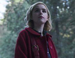 'Riverdale': Kiernan Shipka, la nueva 'Sabrina', estuvo a punto de ser Betty en la serie de The CW