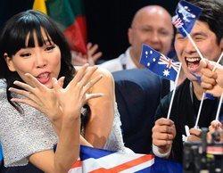Eurovisión 2019: Australia elegirá a su representante mediante una preselección por primera vez