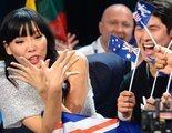 Eurovisión 2019: Australia elegirá a su representante mediante una votación por primera vez