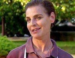 "Antonia Dell'Atte, repescada de 'MasterChef Celebrity 3': ""¡Por fin vuelve la farisea!"""