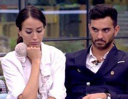 'GH VIP 6': Reprimenda de El Súper a los concursantes por su poca implicación en la prueba semanal