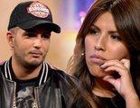"""Isa Pantoja y Omar Montes acercan posturas en 'GH VIP 6': """"Rompí contigo movido por el odio, no era yo"""""""