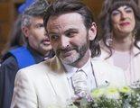 'La que se avecina' (3,2%) logra la emisión más vista en una disputada jornada en las temáticas