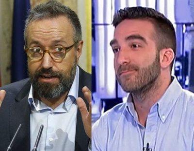 """A favor y en contra: Los políticos se mojan en la polémica del uso de """"mariconez"""" en 'OT'"""