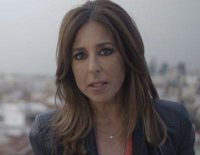 """Ana Terradillos: """"El terrorismo yihadista tiene su caldo de cultivo en nuestras cárceles"""""""