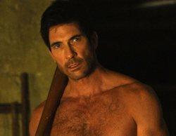 'The Politician': Dylan McDermott se une a la serie de Ryan Murphy para Netflix
